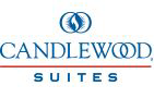 Candlewood Suite