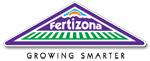 Fertizona
