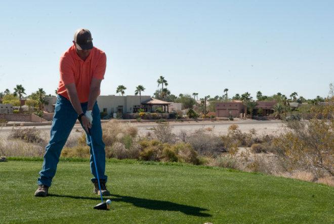 swag-golf-one-800