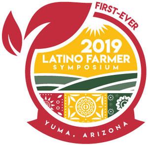 Latino Farmers Symposium